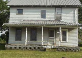 Casa en ejecución hipotecaria in Wayne Condado, OH ID: F4199983