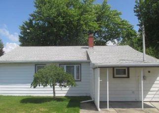 Casa en ejecución hipotecaria in Buffalo, NY, 14223,  DARLINGTON DR ID: F4200010