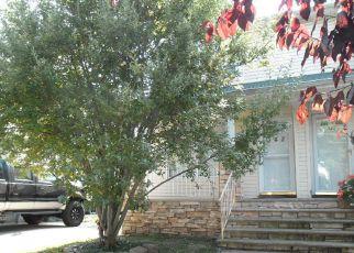 Casa en ejecución hipotecaria in Staten Island, NY, 10310,  BEMENT AVE ID: F4200034