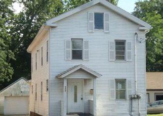 Casa en ejecución hipotecaria in Bristol, CT, 06010,  RIVERSIDE AVE ID: F4200061