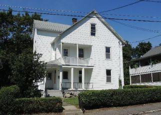 Casa en ejecución hipotecaria in Torrington, CT, 06790,  PINE ST ID: F4200063