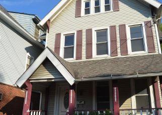 Casa en ejecución hipotecaria in New Haven, CT, 06511,  STATE ST ID: F4200065