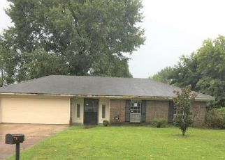 Foreclosure Home in Southaven, MS, 38671,  BOULDER CV ID: F4200119