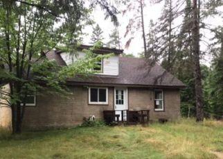Casa en ejecución hipotecaria in Cass Condado, MN ID: F4200138