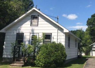 Casa en ejecución hipotecaria in Cass Condado, MN ID: F4200139