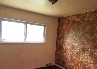 Foreclosure Home in Detroit, MI, 48219,  PEMBROKE AVE ID: F4200144