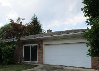 Casa en ejecución hipotecaria in Wayne Condado, MI ID: F4200149