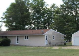 Casa en ejecución hipotecaria in Branch Condado, MI ID: F4200159