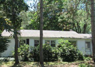 Casa en ejecución hipotecaria in Kalamazoo, MI, 49008,  OAKLAND DR ID: F4200165