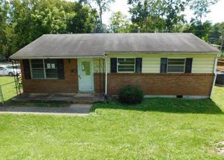 Casa en ejecución hipotecaria in Frankfort, KY, 40601,  MARLOWE CT ID: F4200232