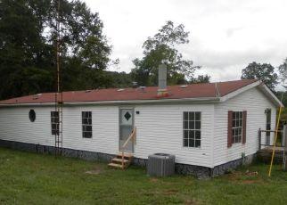 Casa en ejecución hipotecaria in Henry Condado, KY ID: F4200236