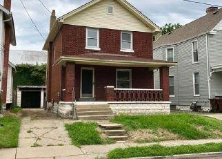 Casa en ejecución hipotecaria in Latonia, KY, 41015,  W 34TH ST ID: F4200240