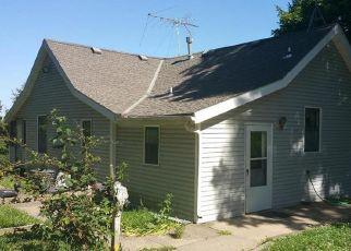 Casa en ejecución hipotecaria in Atchison Condado, KS ID: F4200253