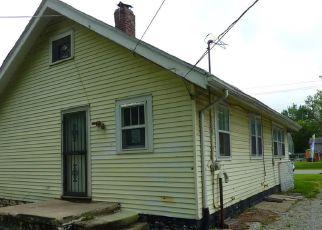 Casa en ejecución hipotecaria in Indianapolis, IN, 46218,  E 36TH ST ID: F4200285