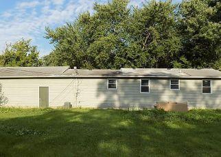 Casa en ejecución hipotecaria in Indianapolis, IN, 46241,  S TAFT AVE ID: F4200288