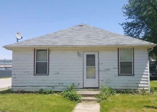 Foreclosure Home in Kokomo, IN, 46902,  DARBY AVE ID: F4200290