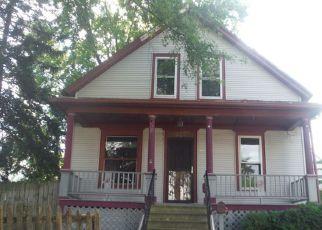 Casa en ejecución hipotecaria in Joliet, IL, 60435,  CORA ST ID: F4200310