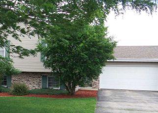 Casa en ejecución hipotecaria in Winnebago Condado, IL ID: F4200320
