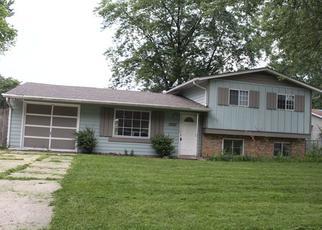 Casa en ejecución hipotecaria in Bolingbrook, IL, 60440,  WHITE OAK RD ID: F4200335