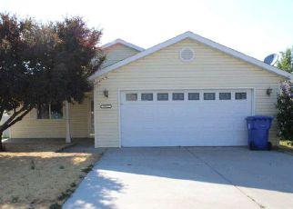 Casa en ejecución hipotecaria in Jerome, ID, 83338,  S CEDAR ST ID: F4200336