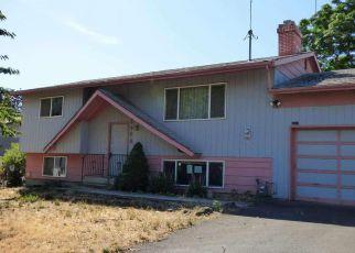 Casa en ejecución hipotecaria in Lewiston, ID, 83501,  BURRELL AVE ID: F4200337