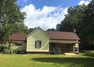 Foreclosure Home in Carrollton, GA, 30116,  LARRY KEATON RD ID: F4200353