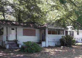 Casa en ejecución hipotecaria in Atlanta, GA, 30318,  MILDRED PL NW ID: F4200358
