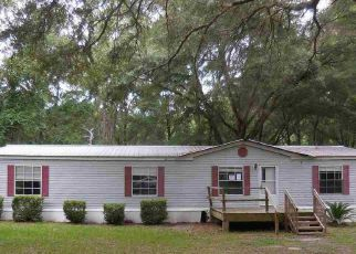 Casa en ejecución hipotecaria in Alachua Condado, FL ID: F4200377