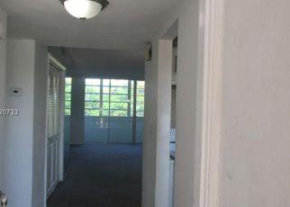 Casa en ejecución hipotecaria in Miami, FL, 33179,  NE MIAMI GARDENS DR ID: F4200382
