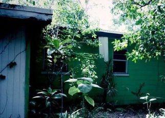 Casa en ejecución hipotecaria in Bradenton, FL, 34207,  19TH ST W ID: F4200408