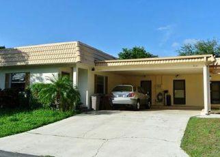 Foreclosure Home in New Port Richey, FL, 34655,  VILLA ENTRADA ID: F4200414