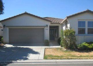 Casa en ejecución hipotecaria in Solano Condado, CA ID: F4200453