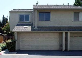 Foreclosure Home in Modesto, CA, 95350,  E ORANGEBURG AVE ID: F4200471