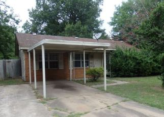 Foreclosure Home in Jonesboro, AR, 72401,  WESTACRE DR ID: F4200477