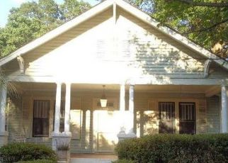 Foreclosure Home in Montgomery, AL, 36104,  S LAWRENCE ST ID: F4200501