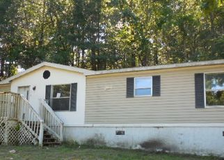 Casa en ejecución hipotecaria in Russell Condado, AL ID: F4200502