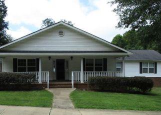 Casa en ejecución hipotecaria in Tuscaloosa Condado, AL ID: F4200503