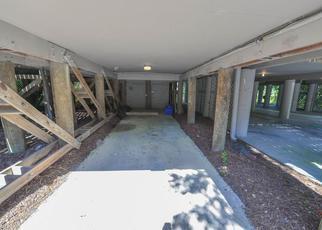 Casa en ejecución hipotecaria in Charleston Condado, SC ID: F4200562