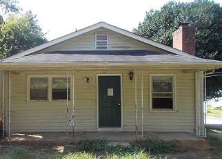 Foreclosure Home in Concord, NC, 28025,  FERN AVE SW ID: F4200567