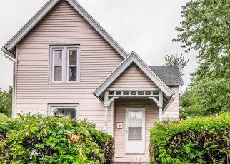 Casa en ejecución hipotecaria in East Hartford, CT, 06108,  BRAGG ST ID: F4200584