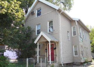 Casa en ejecución hipotecaria in New Haven, CT, 06511,  STATE ST ID: F4200597