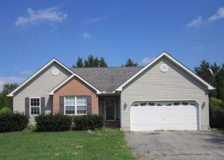 Casa en ejecución hipotecaria in Kent Condado, MD ID: F4200663
