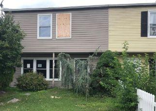 Casa en ejecución hipotecaria in Sicklerville, NJ, 08081,  FARMHOUSE RD ID: F4200670
