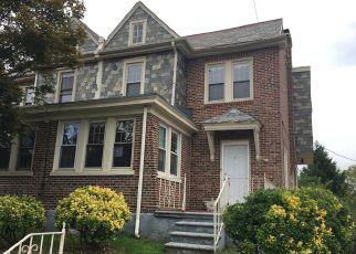 Casa en ejecución hipotecaria in Wilmington, DE, 19802,  W 37TH ST ID: F4200695