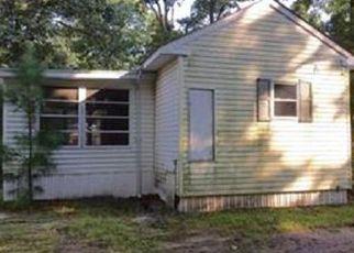 Casa en ejecución hipotecaria in Lewes, DE, 19958,  PINE RD ID: F4200702