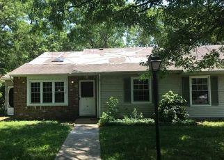 Casa en ejecución hipotecaria in Egg Harbor Township, NJ, 08234,  DRIFTWOOD DR ID: F4200704