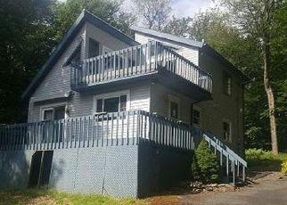 Casa en ejecución hipotecaria in Wayne Condado, PA ID: F4200738