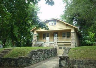 Casa en ejecución hipotecaria in Kansas City, MO, 64132,  AGNES AVE ID: F4200743
