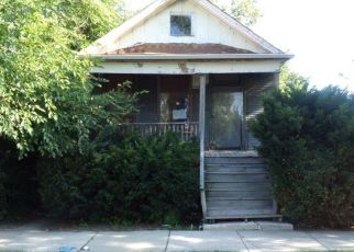 Foreclosure Home in Cook county, IL ID: F4200786