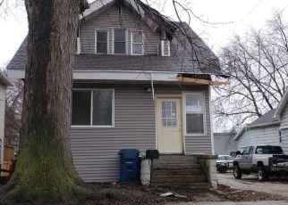 Casa en ejecución hipotecaria in Fond Du Lac, WI, 54935,  W FOLLETT ST ID: F4200798